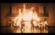 Вышел трейлер фильма Тарантино Однажды в Голливуде