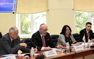 Украина и Израиль договорились минимизировать отказы в пересечении границы