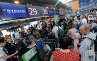 Туроператоров обязали информировать о задержках рейсов