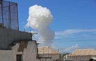 В столице Сомали взорвали военных: 14 жертв