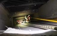 Шестилетний ребенок выжил после падения с 23 этажа