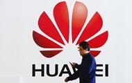Удар США по Huawei. Что будет со смартфонами и 5G