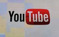YouTube приховає точне число підписників каналів