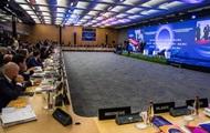 Более 40 стран договорились об обращении с искусственным интеллектом