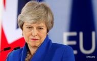 Тереза Мэй объявит об отставке – СМИ