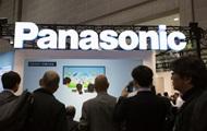 Японские компании прекращают сотрудничество с Huawei