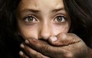 Во время спецоперации Интерпола спасли 50 детей от педофилов