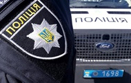 В Одесской области нашли мертвым молдавского бизнесмена - СМИ