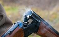 На Львівщині пенсіонер відкрив стрілянину по поліцейських - ЗМІ