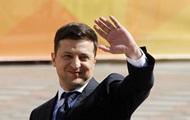 Петиция об отставке Зеленского набрала 25 тысяч подписей