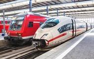 В Германии уволили проводницу за съемки порно в поезде