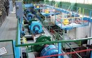 На Донбассе из-за долгов без воды 16 населенных пунктов