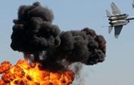 Авиаудар в Афганистане: погибли 14 мирных жителей