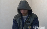В Виннице задержали злоумышленника, коловшего женщин иглами