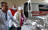 В Одесской области за два дня умерли два младенца
