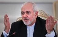Иран хочет пакт о ненападении в Персидском заливе