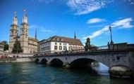 Названы самые дорогие и бюджетные города для свиданий