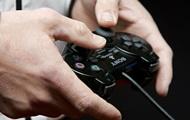 Переутомление и игроманию ВОЗ признала болезнями