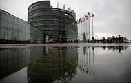 Выборы в ЕП: объявлен прогноз распределения мест