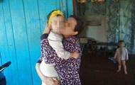 У Житомирській області батьки-алкоголіки спалили в печі п'ятирічну дочку