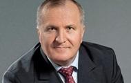 Смерть известного адвоката на Прикарпатье: новые подробности photo