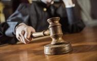 У Чернігівській області вбивця втік із залу суду