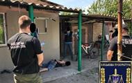 У Кіровоградській області військовий продавав амфетамін товаришам по службі