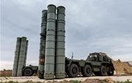 Турция не получала от США ультиматум по С-400