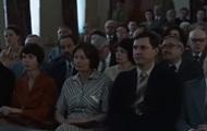 HBO представила тизер финала сериала Чернобыль