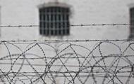 У Черкаській області засуджені порізали вени на знак протесту - ЗМІ
