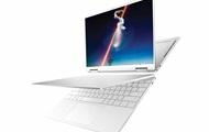 Dell показала новый ультрапортативный ноутбук XPS