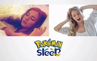 Авторы Pokemon Go анонсировали игру для сна