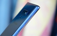 Появились подробности о флагмане Galaxy Note10
