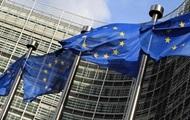 ЕК: Искусственный дефолт опасный для Украины