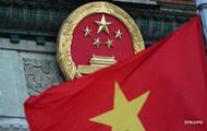 Ответные китайские пошлины на товары из США вступили в силу