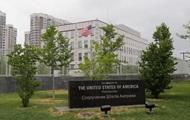 США для визы потребуют ссылки на соцсети
