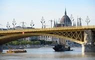 Трагедия на Дунае: капитану-украинцу предъявили обвинения