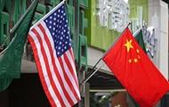 """Китай обнародовал """"белую книгу"""" о торговой войне с США"""
