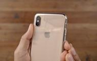 Опубликованы фото чехлов для iPhone XI