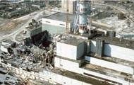 В мини-сериале Чернобыль нашли киноляп