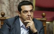 В бюджете Греции обнаружили нехватку 5 млрд евро