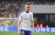 Цыганков попал в сферу интересов трех европейских клубов