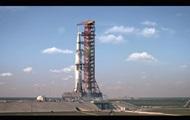 Вышел трейлер сериала о космической гонке США и СССР