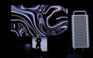 Смерть iTunes, темная iOS, Mac Pro. Новинки Apple