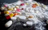 Полиция Японии обнаружила крупнейшую партию наркотиков - СМИ