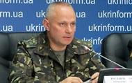 Зеленский передумал отправлять в Минск главу Генштаба