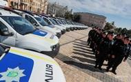 Суды массово восстанавливают полицейских, не прошедших аттестацию