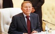 Без блокады и огня в ответ. Итоги встречи в Минске