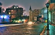 Куда пойти в Киеве на выходных 8-9 июня