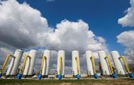 Транзит газа. РФ выдвинула Украине новые условия
